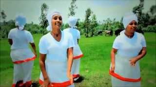 Ethiopian Music By Keren Melesse - Bale Bale