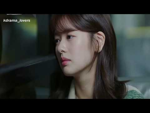 Because This Is My First Life ost Part 7 [ Ryu Ji-hyun - Tomorrow ]