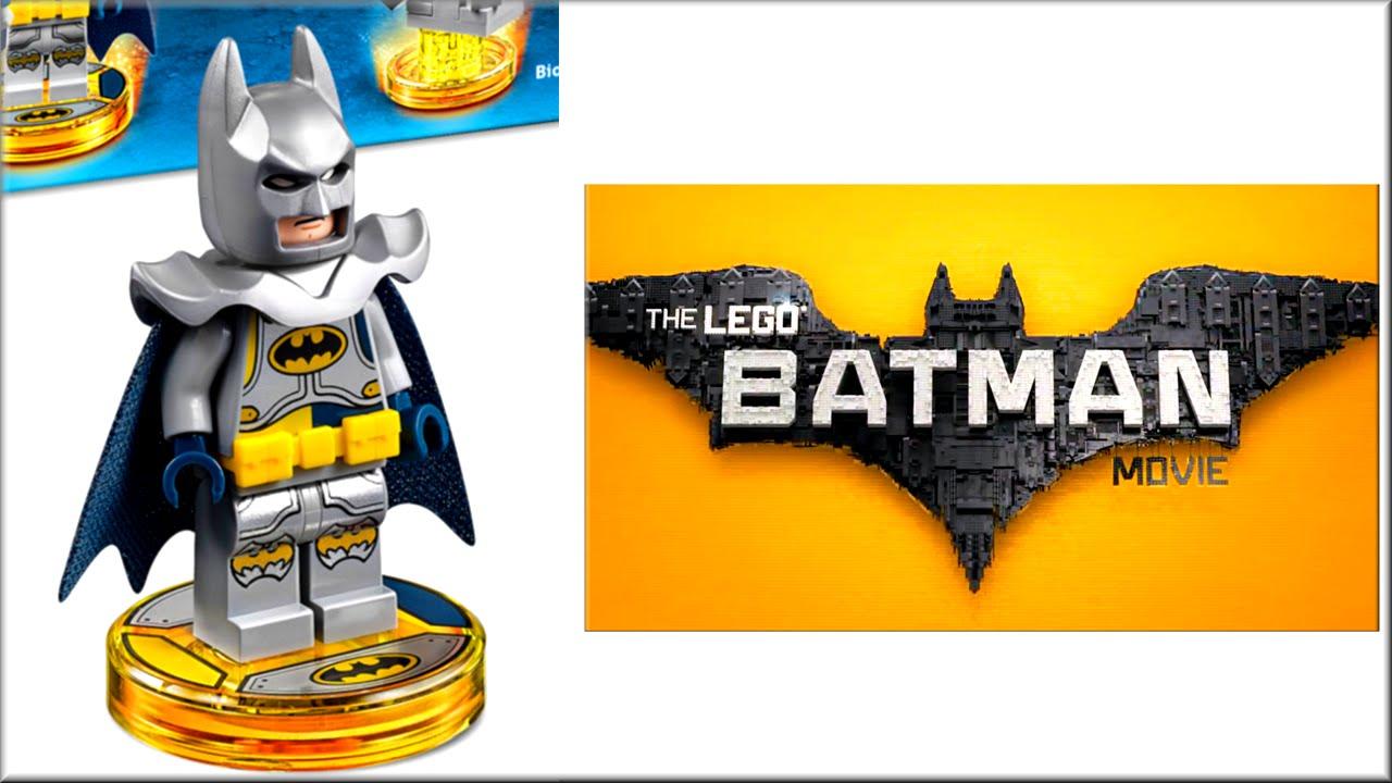 Лего фильм бэтмен наборы картинки