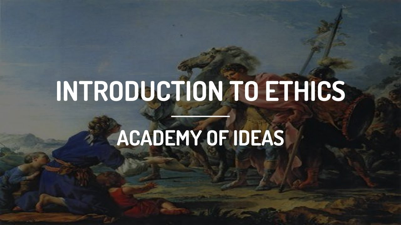 To what extent is truth different in mathmatics, the arts and ethics?