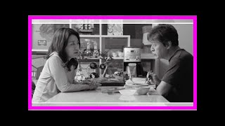 Breaking News | Official US Trailer for Hong Sang-soo's Romantic Drama 'The Day After'