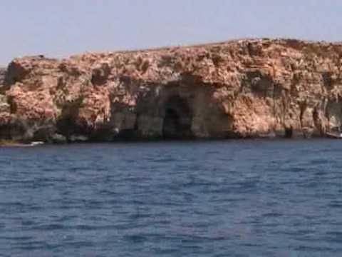 Fkk Malta