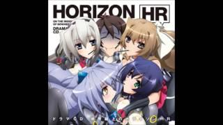 「境界線上のホライゾン」~ドラマCD「境界線上のホライゾンHR」4 境界線上のホライゾン 検索動画 40