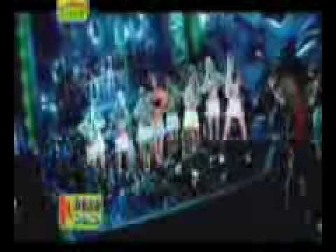 dhoom 2 mp4 movie