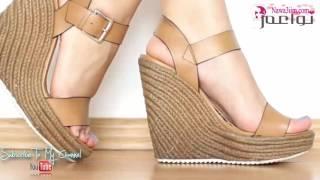 shoe collection| احذية نسائية روعة : N1