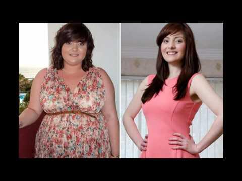 Сбрасываем на диете 5 кг за неделю, 5, 10 дней и месяц