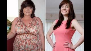Как похудеть на 5 кг за 1 неделю? Фото до и после похудения.