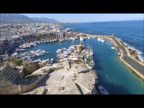 BUSY BEES ESTATE AGENCY PRESENTS SELLING IN NORTH CYPRUS