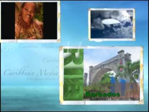 Caribbean Media Network