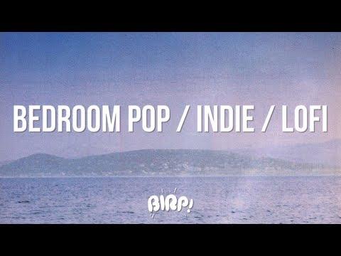 Indie / Bedroom Pop / Lofi - 24/7 Radio - BIRP.FM ✨
