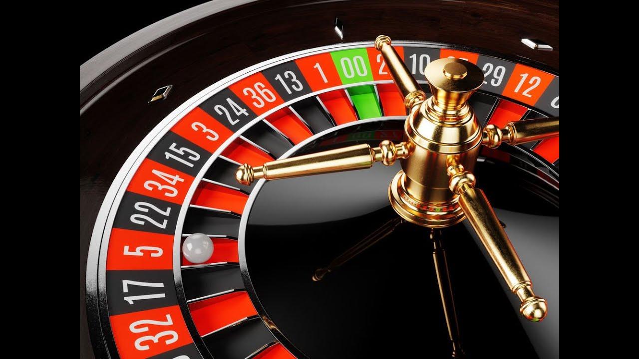 Mô phỏng Monte Carlo giá trị đầu tư trong dài hạn