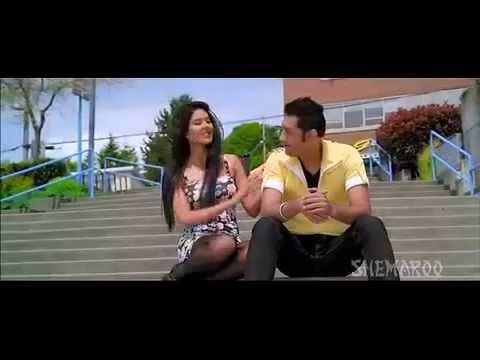 Judaiyan.Best Of Luck Movie