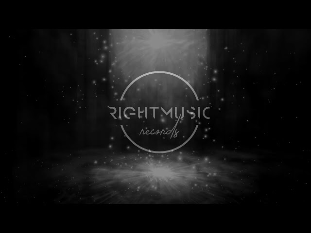 Bryan Scott - Diverge (Original Mix) [Right Music Records]