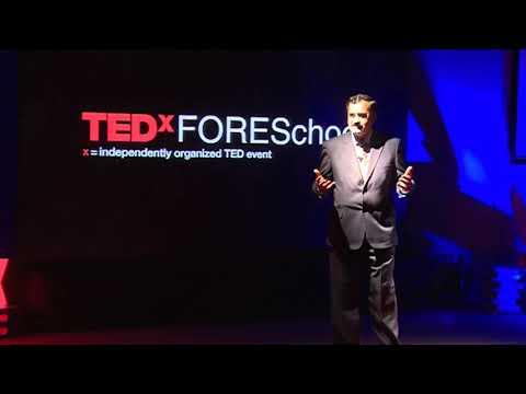 Future of cyber law  Pavan Duggal - TEDxFORESchool