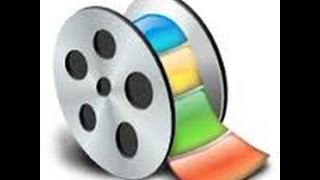 Download lagu How to download and install movie maker 2.6 windows 7