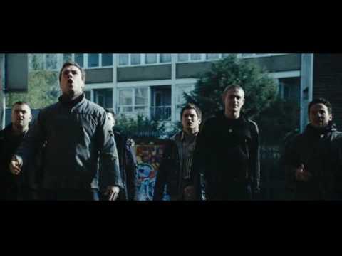 Green Street Hooligans Fight Scene 1