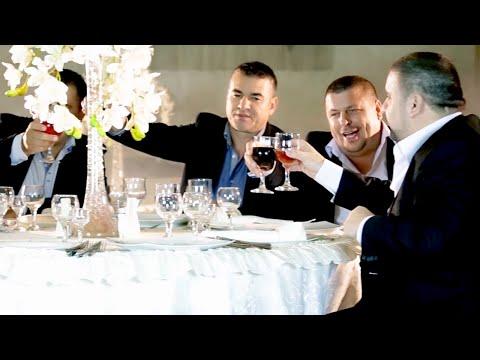 Cristian Rizescu & Marian de la Constanta - Doamne ce Perversa-i Lumea [ Muzica de Petrecere ]