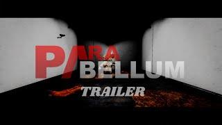 SCP: Secret Laboratory Parabellum Update Trailer (FANMADE)
