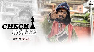 Emiway bantai's new rap song, checkmate remix by dj charles. download: https://www.remixholic.co.in/checkmatedjcharles #newrapsong #emiwaybantai #checkmate #...