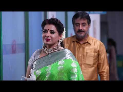 Ep - 1076   Sembaruthi   Zee Tamil Show   Watch Full Episode on Zee5-Link in Description