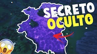*ASI THIS BALSA BOTIN IN THE CURRENTITY* / FORTNITE FUNNY MOMENTS / DUZZI