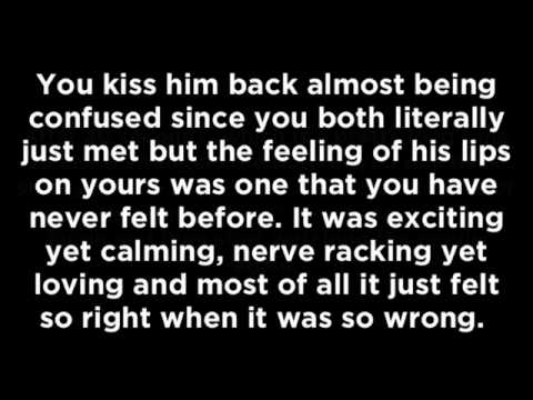 One direction dirty imagine