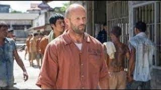 اقوى افلام الاكشن والحركة (قتال السجون) كامل  مترجم