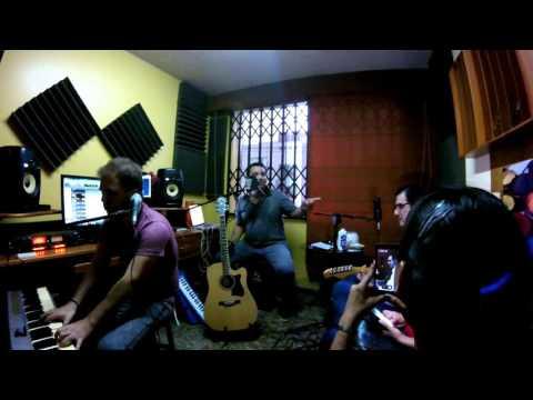Todo va a cambiar (Feat Manuel, Roger & Alvaro)