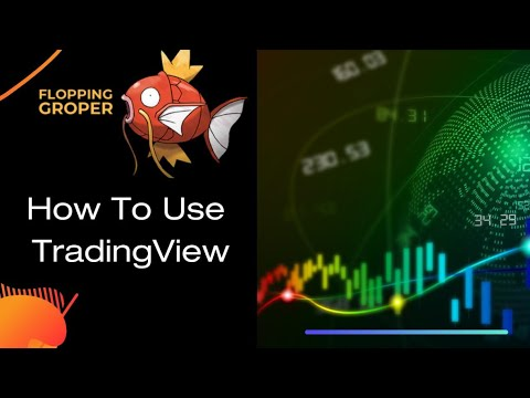 Download How to Use TradingView - arabfun Mp3 Audio