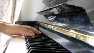 2pac dear mama me against the world piano