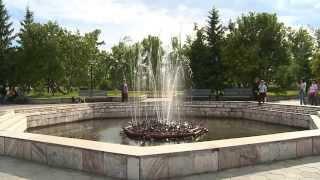 видео СОГАЗ Страхование : Алтайский филиал