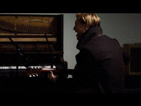 Wilder Woods - Sure Ain't (Acoustic Video)