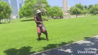 Download lagu Ome n ala Igbo dance by nede onukwube okafor