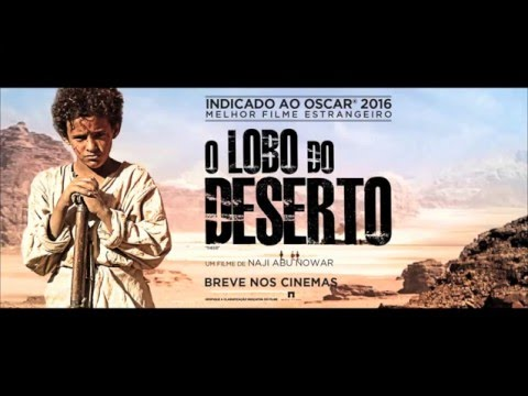 Trailer do filme Confiança Traída