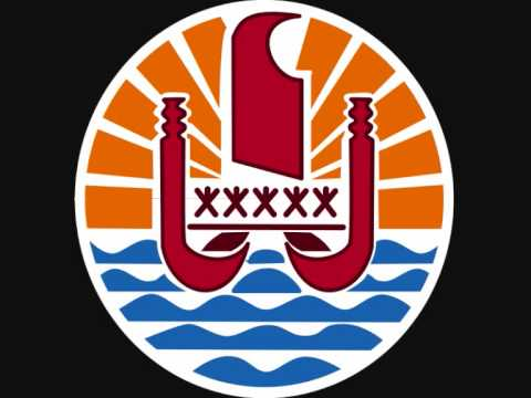 Territorial Anthem of French Polynesia