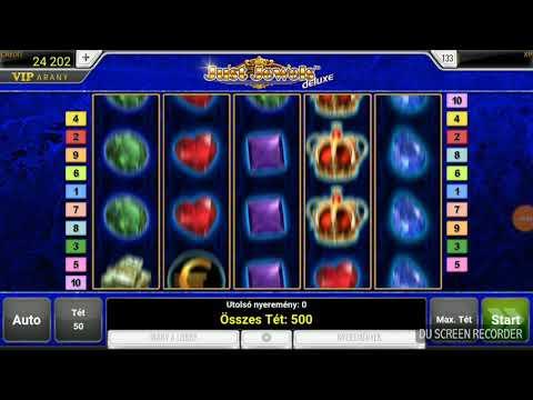 казино кристалл гейминатор играть бесплатно