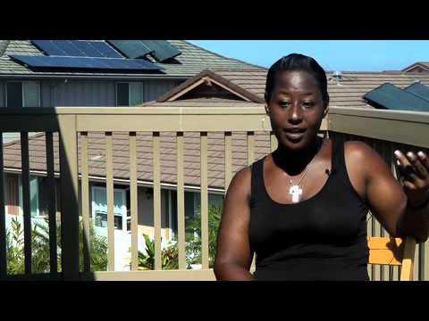 PBS Hawaii - HIKI NŌ Episode 409 | Hosted by Ka Waihona o ka Naauao Charter School | Full Program