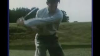 GOLF'S GREATEST LESSONS EVER!!!