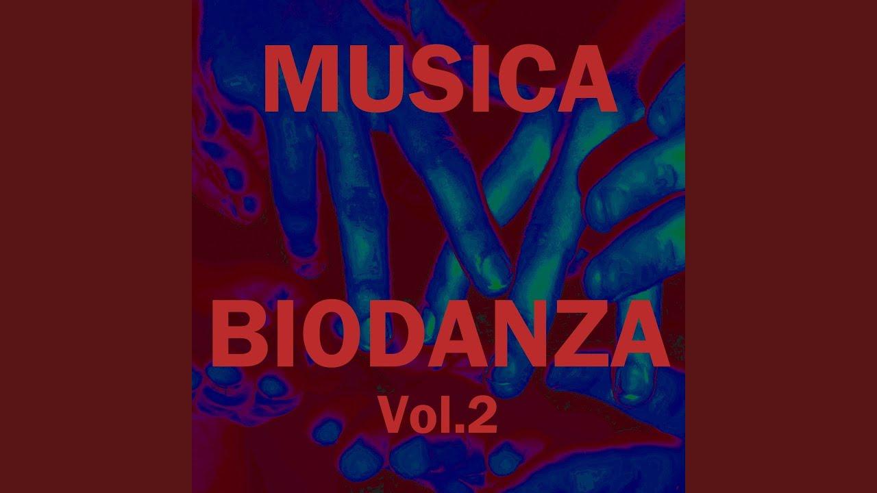 Musica Biodanza Vol 2 Youtube