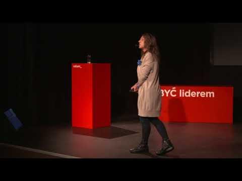 """Appendix - dr Joanna Heidtman """"Paradoksy konsekwencji - o mistrzostwie i rozwoju a'rebours"""""""
