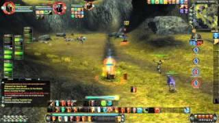 Rift PVP Pyromancer Mage Codex Warfront!