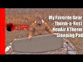 My Favorite Gear - Therm-a-Rest NeoAir XTherm Sleeping Pad