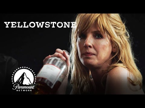 Life According to Beth Dutton | Yellowstone | Paramount Network