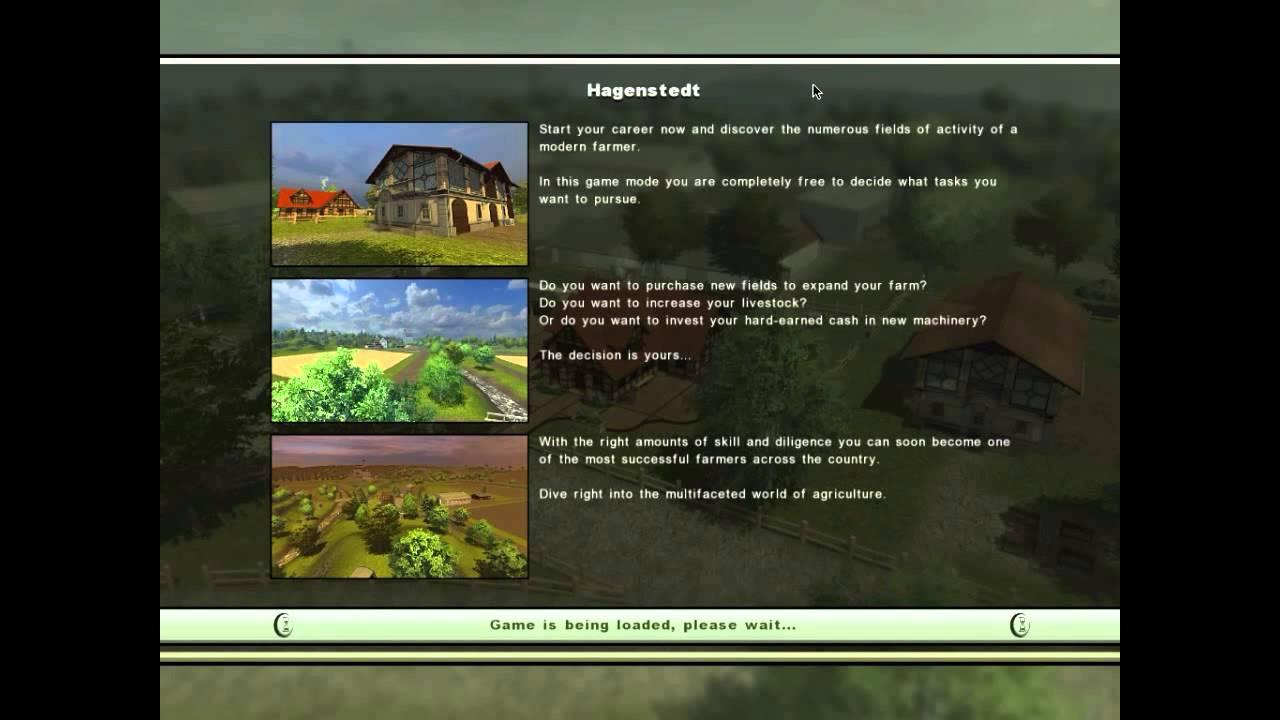 скачать на деньги моды на игру farming simulator 2013