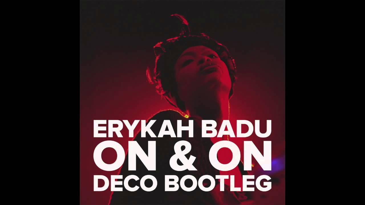 Erykah badu phone down free mp3 download.