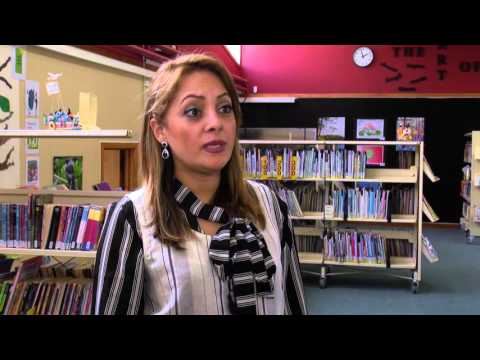 NZ teachers talk about the value of NZ-made educational resources