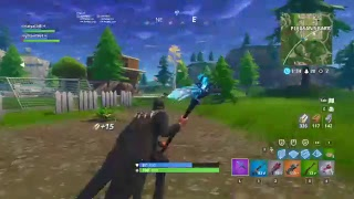nightowl964 fortnite my Twitch name is Getaway_Squad