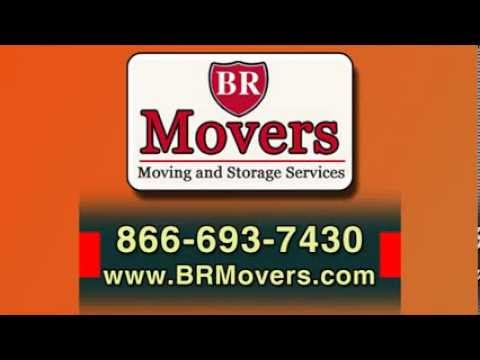 video:BR-Moving & Storage
