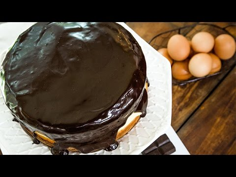 "Recipe - ""American Cake"" Author Anne Byrn"
