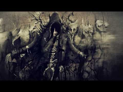 ENTHRONED - Of Feathers And Flames (new song)